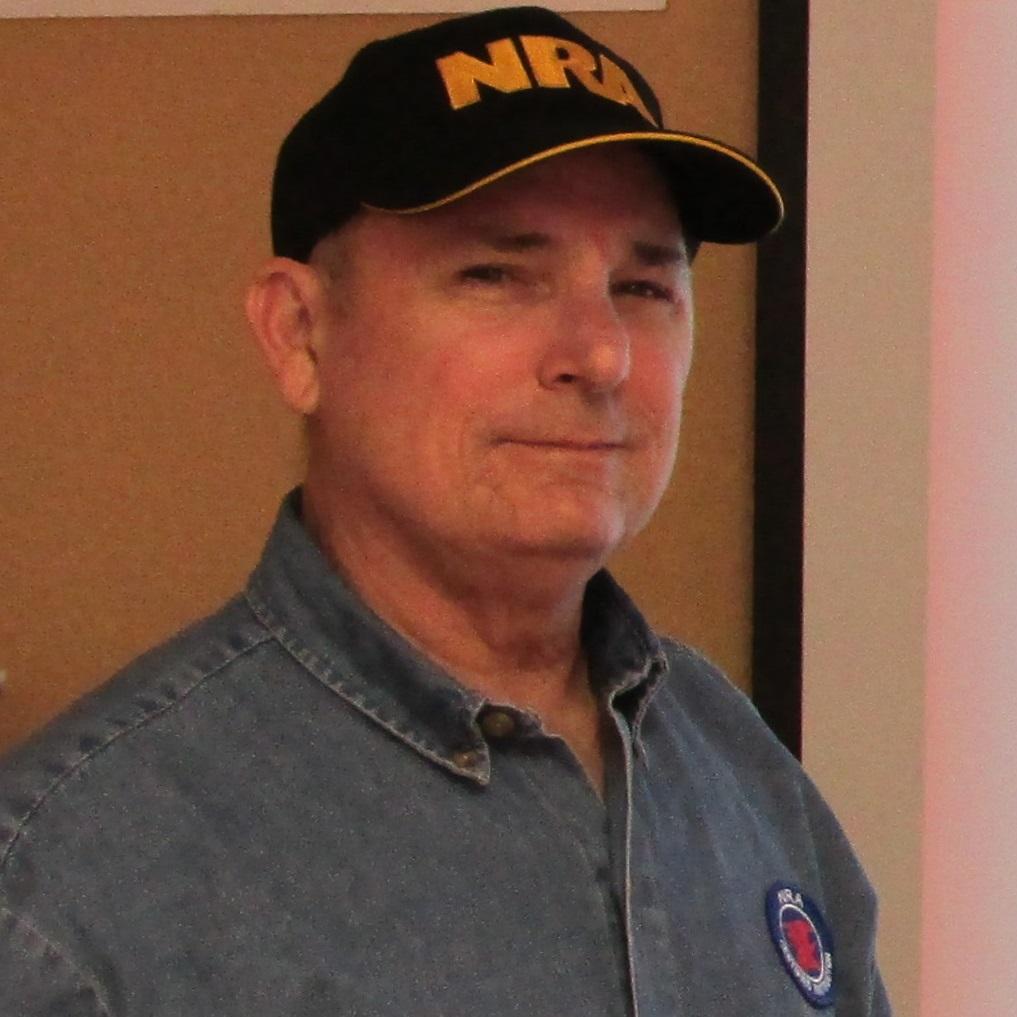 Greg K. Poole